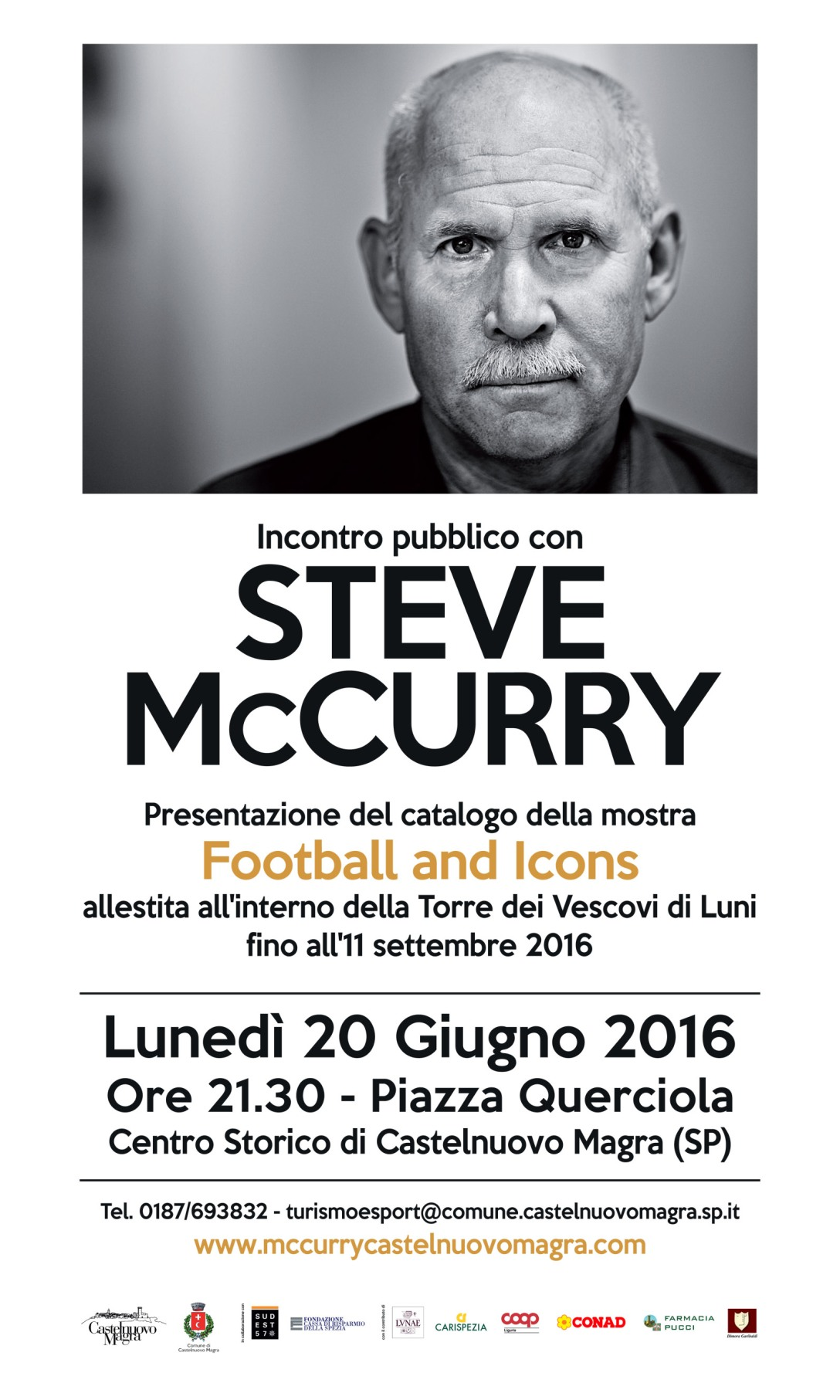 Incontro McCurry copia